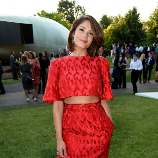 Serpentine summer party 2013